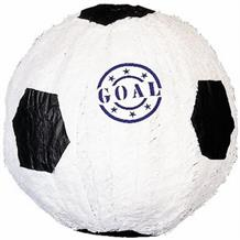 Football | Soccer Pinata Party Game | Decoration