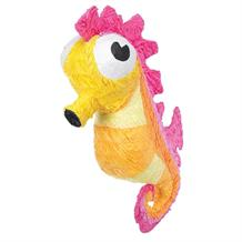 Seahorse Pinata Party Game | Decoration