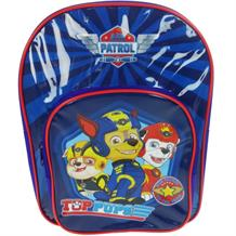 Paw Patrol Air Patrol Arch Backpack | Rucksack | School Bag