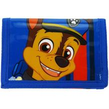 Paw Patrol Chase Money Wallet | Purse