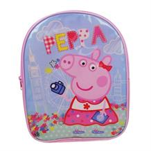 Peppa Pig Holiday Backpack