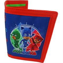 PJ Masks Money Wallet | Purse