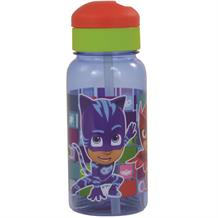 PJ Masks Twist School Lunch Drinks Bottle