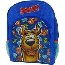 Scooby Doo Sports Backpack
