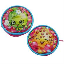 Shopkins Coin | Money Purse