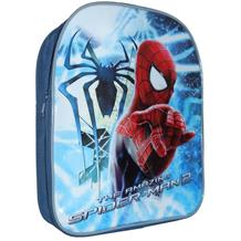 Amazing Spiderman Backpack | Rucksack | School Bag