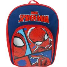 Spiderman Abstract Arch Backpack | Rucksack | School Bag
