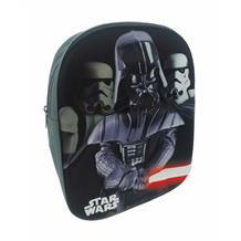Darth Vader 3D Backpack | Rucksack | School Bag