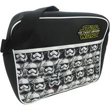 Storm Trooper Courier | Messenger | Shoulder Bag