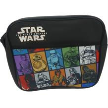 Star Wars Retro Courier | Messenger | Shoulder Bag