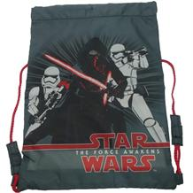 Star Wars Elite Drawstring | Trainer | School Gym Bag