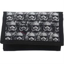 Storm Trooper Star Wars Money Wallet | Purse