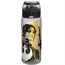 Star Wars Rebel Tritan School Drinks Bottle