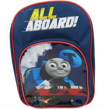 Thomas & Friends All Aboard Backpack | Rucksack | School Bag