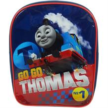 Thomas & Friends Velocity Backpack | Rucksack | School Bag