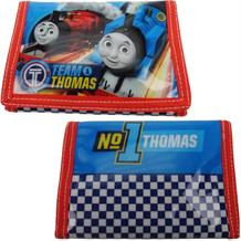 Thomas the Tank Engine Speed Money Wallet | Purse