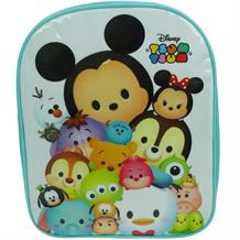 Tsum Tsum Basic Backpack | Rucksack | School Bag