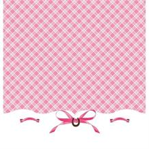 Heart My Horse Party Tablecover | Tablecloth