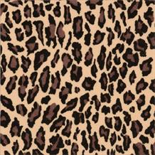Leopard Print Pattern Party Napkins | Serviettes