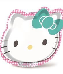 Hello Kitty Party Supplies | Balloons | Decorations | Packs