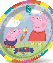 Peppa Pig Party Supplies | Balloons | Decorations | Packs