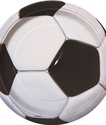 3D Football Party Supplies | Decorations | Balloons | Packs