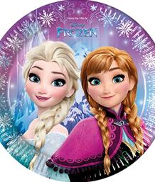 Disney Frozen Party Supplies | Decoration | Balloon | Packs
