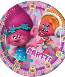 Girls Party Supplies | Ranges | Ideas | Packs
