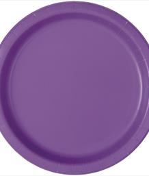 Neon Purple Party Supplies | Balloon | Decoration | Pack