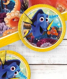Finding Dory Party Supplies | Balloons | Decorations | Packs