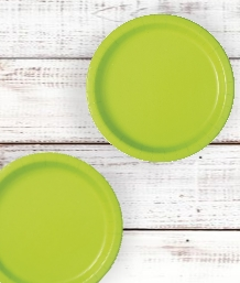 Neon Green Party Supplies | Balloon | Decoration | Pack