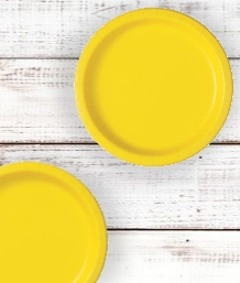 Neon Yellow Party Supplies | Balloon | Decoration | Pack