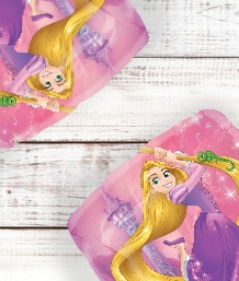 Rapunzel Party Supplies | Balloons | Decorations | Packs