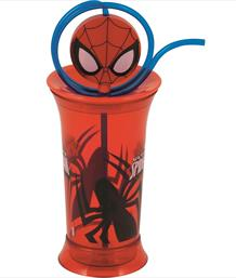 Spider-Man School Lunch Bags | Backpacks | Bottles | Party Save Smile