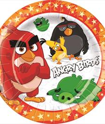 Angry Birds Movie Party Supplies | Decorations | Balloons