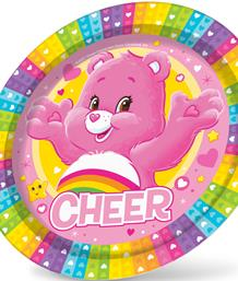 Care Bears Party Supplies | Decorations | Balloons | Packs