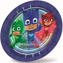 Tips to Make your PJ Masks Party a Success