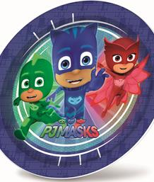 PJ Masks Party Supplies | Balloons | Decorations | Packs