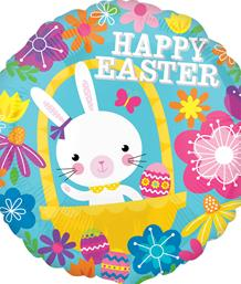 Easter Themed Party Supplies & Packs | Party Save Smile