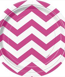 Pink Coloured Party Supplies | Party Save Smile