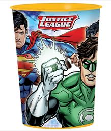 Justice League School Lunch Bags | Backpacks | Bottles | Party Save Smile