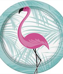 Pink Flamingo Party Supplies | Balloon | Decoration | Pack