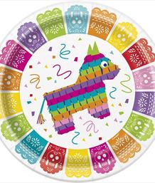 Mexican Fiesta Party Supplies | Balloon | Decoration | Pack