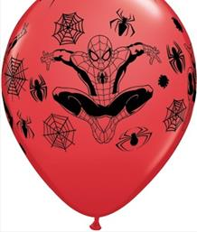 Printed Latex Character Balloons | Party Save Smile
