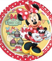 Minnie Mouse Cafe Party Supplies | Balloons | Decorations
