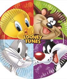 Looney Tunes Party Supplies | Balloons | Decorations | Packs