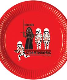 Star Wars Retro Party Supplies, Decorations, Balloons