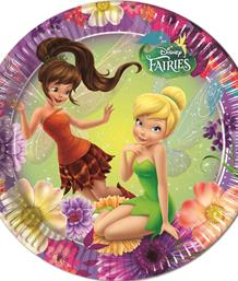 Tinkerbell & Fairies Party Supplies | Decorations | Balloons