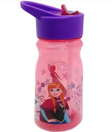 Disney Frozen School Lunch Bags | Backpacks | Bottles | Party Save Smile