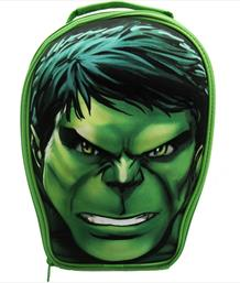 Incredible Hulk School Lunch Bags | Backpacks | Bottles | Party Save Smile